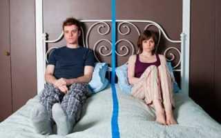 Делиться ли квартира купленная до брака в России при разводе