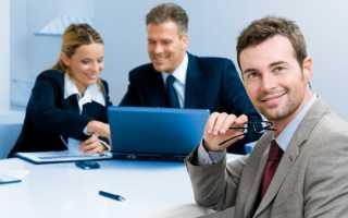 Работа и доступные вакансии в Швейцарии