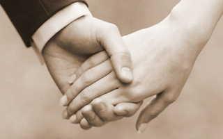 Налоговый вычет за супруга по страхованию жизни