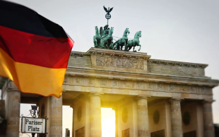 Оформление страховки для визы в Германию