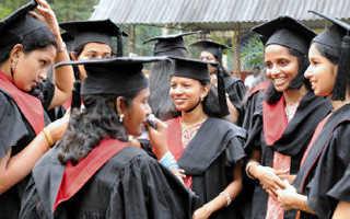 Обучение в Индии по государственной программе