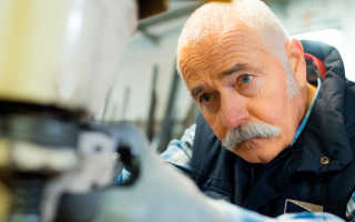 Относятся ли ип к работающим пенсионерам