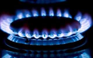 Имеются ли льготы для пенсионеров провести газ в дом