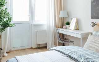 Куда обращаться если слабое отопление в квартире