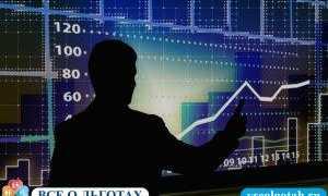 Программа государственного софинансирования пенсии сроки действия
