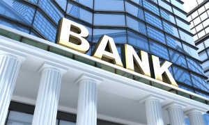 Претензия в банк о незаконном списаний денежных средств по исполнительному листу