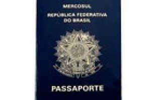 Получение вида на жительство и гражданства в Бразилии