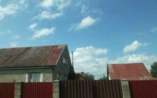 Как оформить дом на земельном участке в долевой собственности