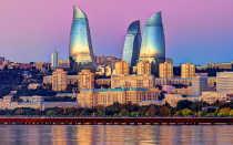 Правила въезда в Азербайджан в 2020 году