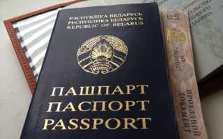 Виза на Филиппины для граждан России, Украины и Беларуси