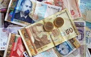 Доходный бизнес в Болгарии: советы для начинающих