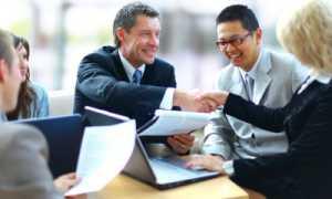 Бизнес на Бали: советы для начинающих