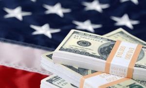 Кредитование в банках США