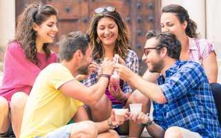 Оформление визы в Италию по приглашению
