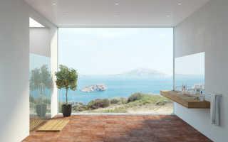 Получение вида на жительство в Греции