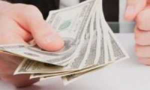 Займ между ООО займодавец и ип заемщик налоговые последствия беспроцентного займа 2020