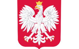 Страховка для оформления визы в Польшу