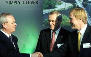 Бизнес в Чехии: советы для начинающих