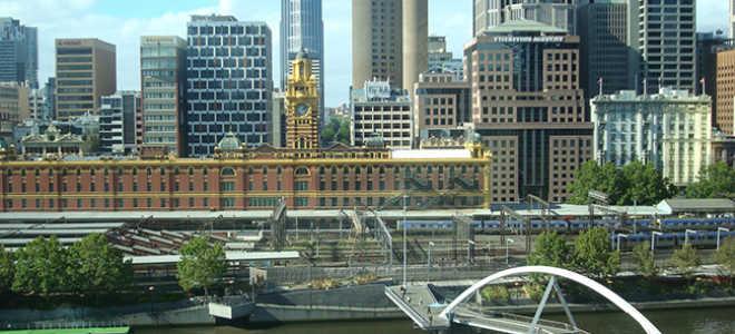 Бизнес в Австралии: советы для начинающих