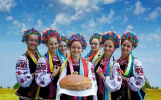 Оформление приглашения для иностранца в Россию