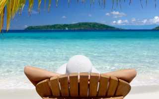 Сгорает ли отпуск при увольнении больше 28 дней