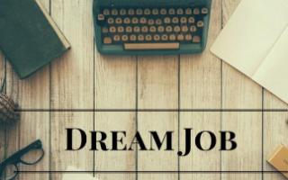 Работа и доступные вакансии в Германии для жителей стран СНГ
