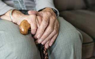 Периоды не входящие в стаж досрочной пенсии