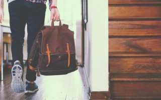 Продавец не освобождает квартиру после продажи в срок
