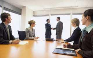 Лучше реорганизовать компанию или зарегистрировать новую?
