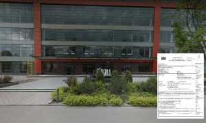 Заполнение анкеты для получения визы в Эстонию