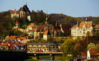 Оформление гражданства Румынии для молдован
