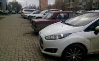 Закон о гарантийном ремонте автомобиля