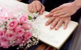 Что дает брак с гражданином РФ украинке