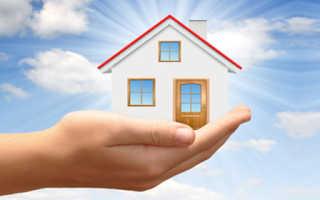 Выгодно ли купить квартиру через агентство