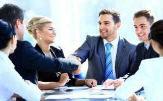 Доходный бизнес в Испании: советы для начинающих