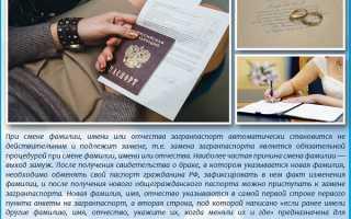 Нужен ли загранпаспорт для въезда в Турцию