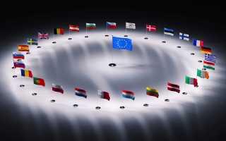 Входит ли Болгария в ЕС и Шенгенскую зону