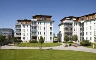Можно ли продать квартиру по частям?