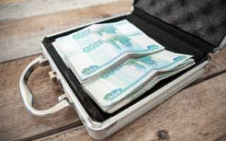 Правила вывоза и ввоза валюты в Россию