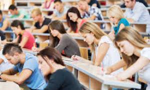 Образование и обучение на Мальте