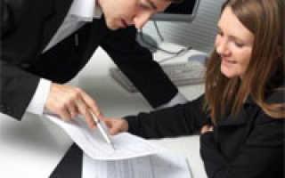 Можно ли создать бизнес, не регистрируясь?