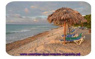 Нужна ли виза для поездки на Кубу россиянам
