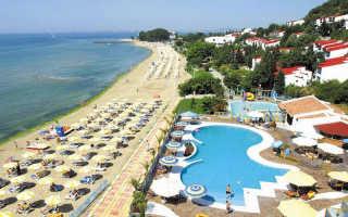 Работа и доступные вакансии в Болгарии
