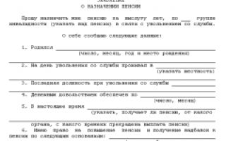 Льготы военным пенсионерам по оплате ЖКХ в московской области