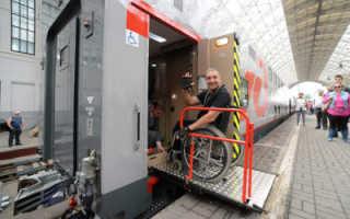 Доплата к пенсии работающим инвалидам 2 группы в Москве