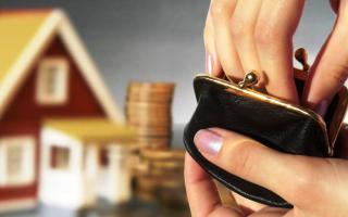 Налог с доходов нерезидентов сколько процентов